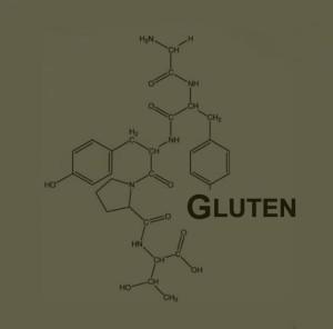 Gluten_Molecule