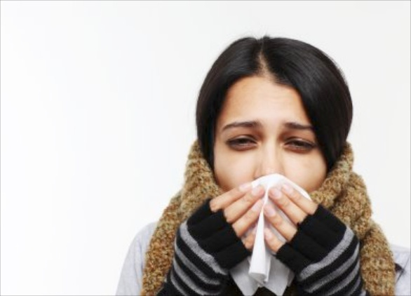 cold-and-flu.jpg