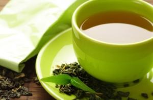 Green-Tea-Skincare-e1411022771839