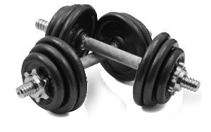 weight-gym