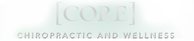 Coreroanoke.com
