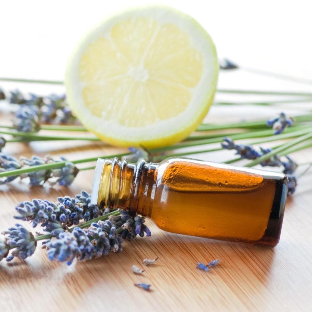 Natural Treatments For Lyme Disease – Coreroanoke com