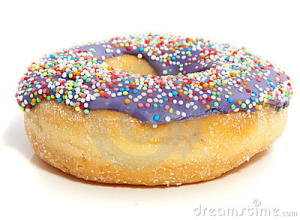 purple-donut-colorful-speckles-12788377