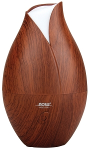 NOW-wooden-oil-diffuser-2