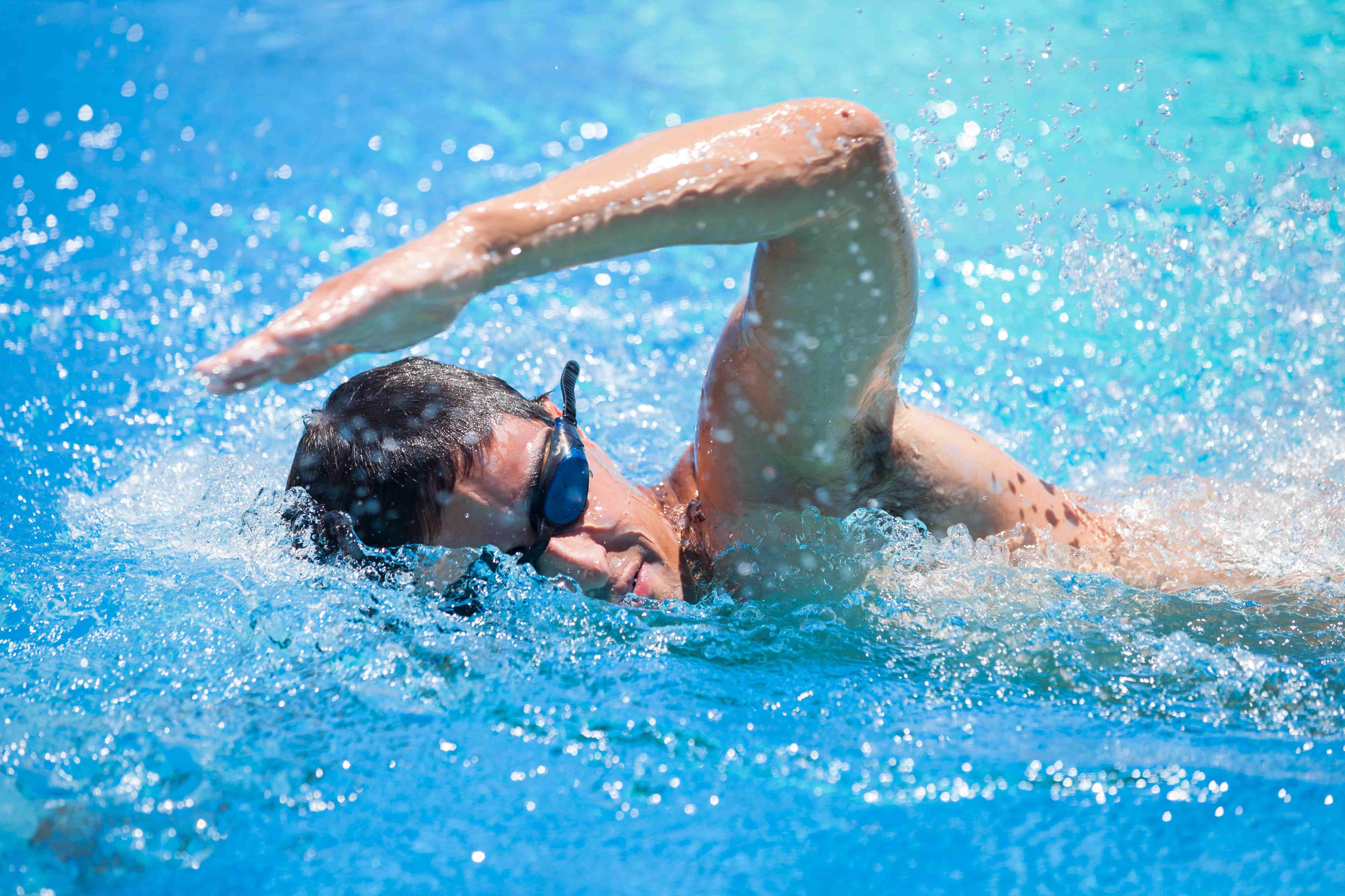 swimpic