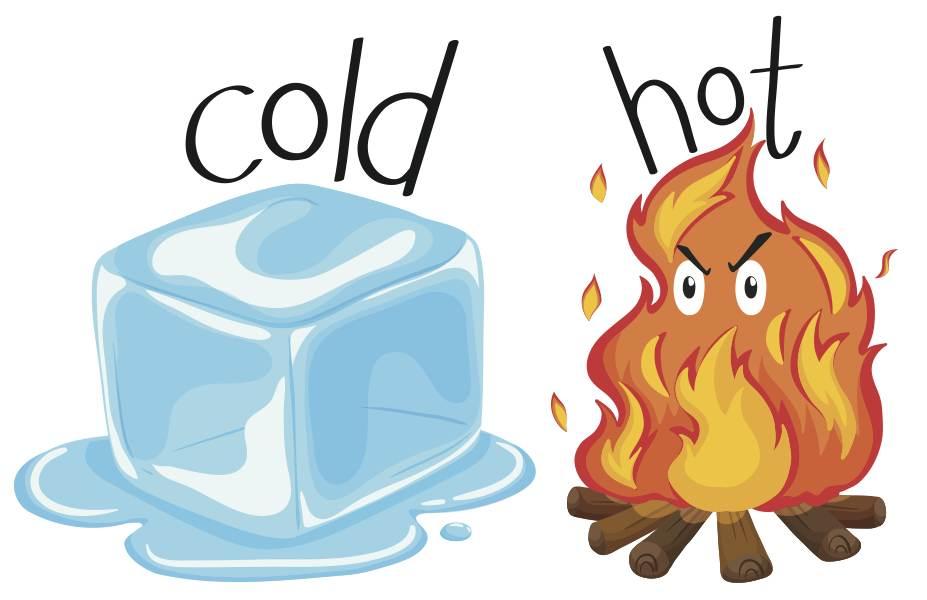ice or heat coreroanoke com