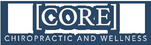 Coreroanoke.com Mobile Logo