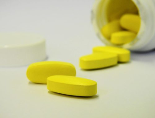 Multivitamins: Are they worth it?