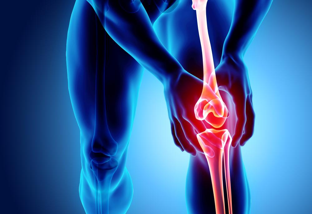 Treatment Of Anterior Knee Pain (A.K.A. Runner's Knee) – Coreroanoke.com