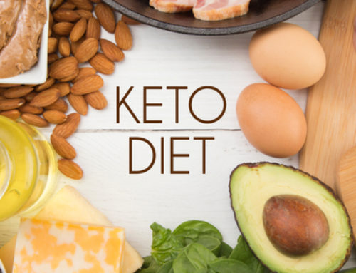 The Keto Diet: Is it for you?