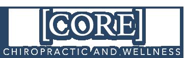 Coreroanoke.com Logo
